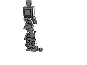 ayuda con cellshading -robot-pierna-luz.png