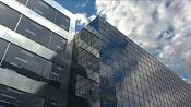 spot BMW X6-video-bmw-terraza-vidrio-y-nubes-0050.jpg