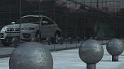 spot BMW X6-video-bmw-terraza-reflejos0050.jpg