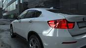 spot BMW X6-video-bmw-terraza-asfalto-derrumbe0000.jpg