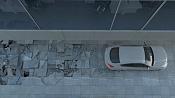 spot BMW X6-video-bmw-terraza-top-0270.jpg