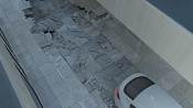 spot BMW X6-video-bmw-terraza-top-b0452.jpg