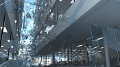 spot BMW X6-video-bmw-terraza-explosion-cristales0298.jpg