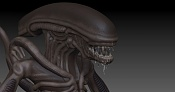 alien 3D-final.jpg