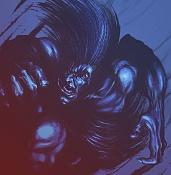 mis ilustraciones tintas -bloc-de-dibujo-1-pagina-4.jpg