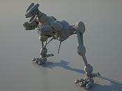 robot de asalto-dia-10.jpg