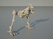Robot de asalto-dia-10-a.jpg