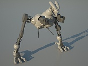 Robot de asalto-dia-dies-e.jpg