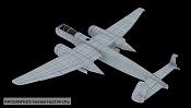 Heinkel-He219-Uhu-info_heinkel-he219-uhu14.jpg