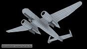 Heinkel-He219-Uhu-info_heinkel-he219-uhu15.jpg