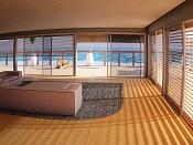 Interior+deck-13.jpg