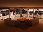 Interior+deck-10.jpg