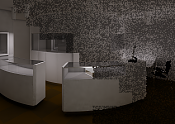 Interior 3ds Max+Vray-1.png