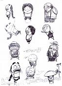bocetos de personajes -bocetos1.jpg