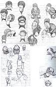 bocetos de personajes -bocetos3.jpg