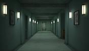Corre -video-pasillo-saw-pasillo0000.jpg