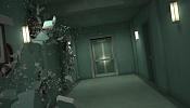 Corre -video-pasillo-saw-pasillo0148.jpg