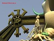 Laboratorio de pruebas: Mental Ray-macabria_en_el_templo_mail.jpg