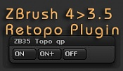 ZBrush 4 gt;3 5 Retopo Plugin-bannzb35_retopo.jpg