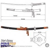 Katana-firefly_design_of_katana_sword_by_tsuyoshi13.jpg