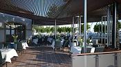 Terraza restaurante-restaurante1.jpg