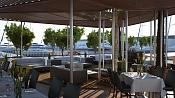 Terraza restaurante-restaurante2.jpg
