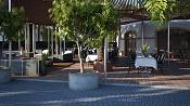Terraza restaurante-restaurante3.jpg