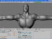 hace 3 horas empece a modeal un musculoso en blender-musculoso1.jpg
