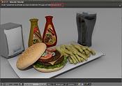Reto para aprender Blender-render_ubuntu.jpg