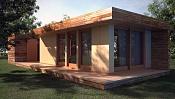 Reto Infoarquitectura 2-casa-todd-saunders-como-foto01-1000x-post.jpg