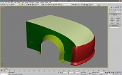 Problemas con loft y modelado de un auto-loft-y-auto.jpg
