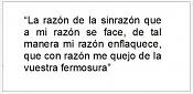 No Lo Soporto           -la-razon.jpg