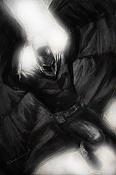 ComicsByGalindo-batman5.jpg