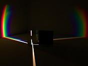 Dispersion de luz blanca con Luxrender-prisma.jpg