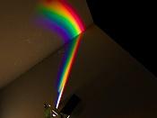 Dispersion de luz blanca con Luxrender-prisma2.jpg