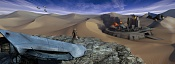 Render   Desert Strike    Sci-Fi -composicion-terminada-4-copia.jpg