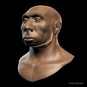 Busto neanderthal-neanderthal01.jpg