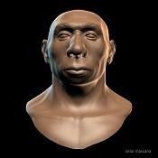 Busto neanderthal-neanderthal02.jpg