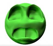 ayuda para definir una imagen final en zbrush -prueba-bola-grita.jpg
