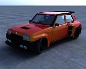 Mi primer coche-r85.jpg