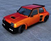 Mi primer coche-r86.jpg