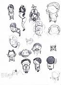 bocetos de personajes -boceto4.jpg