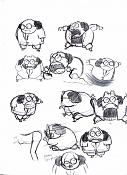 bocetos de personajes -boceto5.jpg