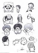 bocetos de personajes -boceto6.jpg