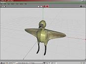Como hacer modelos menos   toscos       -pollo1.jpg