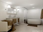 Baño-bano2.png