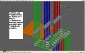 Trucos y tips sobre AutoCAD-dibujo-feliz.jpg