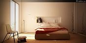 Dormitorio IV-dormitorio-iv.jpg
