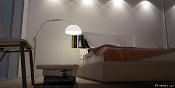 Dormitorio IV-dormitorio-iv_noche.jpg