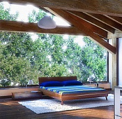 Dormitorio Rustico-jlp_dorm_rustico-zoomcut.jpg